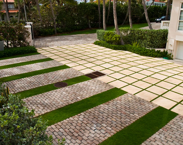 top-design-paving