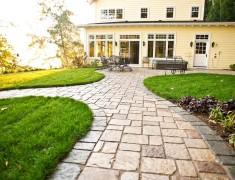 тротуарная плитка купить цена, бордюр садовый, сколько стоит квадратный метр тротуарной плитки, тротуарная плитка харьков купить, укладка садовой плитки, укладка тротуарного бордюра, плитка тротуарная укладка цена, производители тротуарной плитки, стоимость укладки тротуарной плитки, плитка тротуарная старый город, укладка тротуарной плитки цена, тротуарная плитка старый город харьков, цена плитки тротуарной, тротуарная плитка старый город укладка, интернет магазин тротуарной плитки, укладка дорожной плитки, укладка тротуарной плитки в харькове, стоимость работ по укладке брусчатки, цена на укладку тротуарной плитки, бордюры, продажа тротуарной плитки, как правильно уложить брусчатку, тротуарна плитка старый город, как правильно выбрать тротуарную плитку, все о тротуарной плитке, дворовая плитка, плитка тротуарная бетонная, услуги по укладке тротуарной плитки, тротуарна плитка цена, бордюр цена, установка тротуарной плитки, купить тротуарную плитку, бордюр для тротуарной плитки цена, тротуарная плитка цена, тротуарная плитка стоимость укладки, тротуарная плитка, где можно купить тротуарную плитку, плитки тротуарные, тротуарная плитка в харькове, купить тротуарную плитку харьков, укладка плитки старый город, тротуарная плитка стоимость, мощение тротуарной плиткой цена, тротуарная плитка запорожье, стоимость работы по укладке тротуарной плитки, фэм плитка, тротуарная плитка старый город цена, прайс лист на укладку тротуарной плитки, плитка фэм, тротуарная плитка купить дешево, укладка тротуарной плитки под ключ, цена на тротуарную плитку, эпицентр плитка, тротуарная плитка размеры, тротуарные плиты цена, расценки на укладку брусчатки, все виды тротуарной плитки, тротуарная плитка кирпич, работы по укладке тротуарной плитки, тротуарная плитка прайс, плитка тротуарная харьков цена, брусчатка продажа, укладка тротуарной плитки цены, тротуарная плитка для дачи, укладка тротуарной плитки, смета на укладку тротуарной плитки, тротуарная плитка дизайн, гжель купить, укладка м