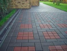 полимерпесчаная тротуарная плитка, пластиковая тротуарная плитка, технология укладки тротуарной плитки, тротуарная плитка харьков, тротуарная плитка купить