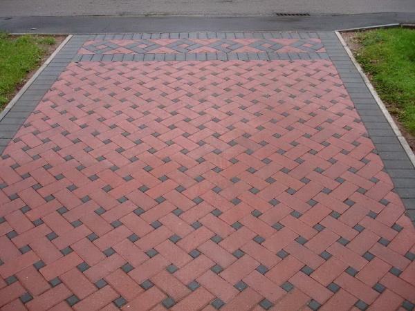 рисунки укладки тротуарной плитки, варианты тротуарной плитки, рисунок укладки тротуарной плитки, схема укладки тротуарной плитки, плитка тротуарная плетенка