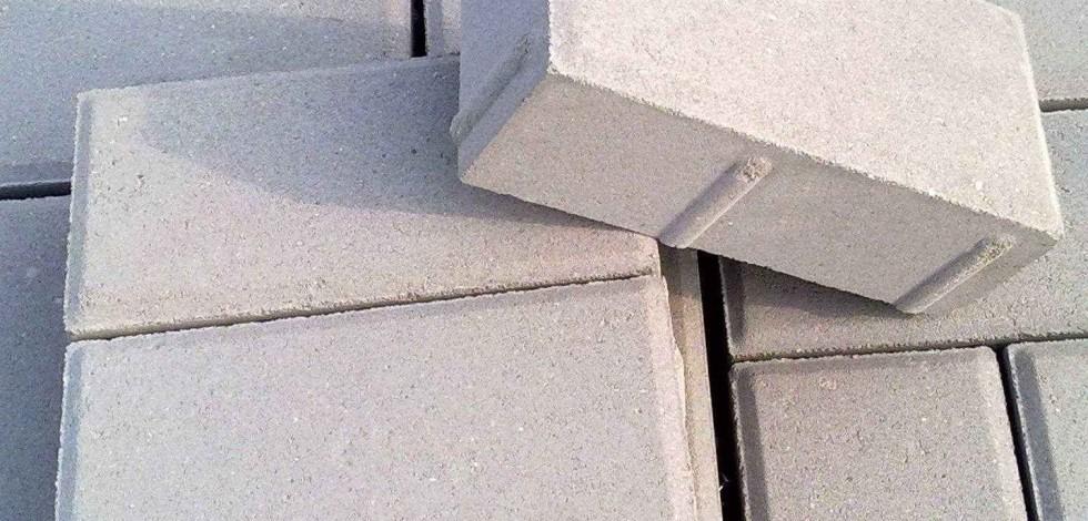 купить плитку тротуарную в Харькове, какая тротуарная плитка лучше вибролитая или вибропрессованная, тротуарная плитка харьков, вибролитая тротуарная плитка, вибропрессованная тротуарная плитка, укладка тротуарной плитки харьков