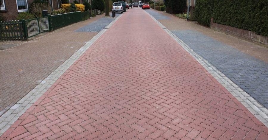 тротуарная плитка харьков, водосток, тротуарная плитка европа, как кладут тротуарную плитку в европе