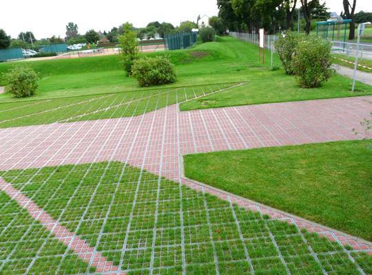 тротуарная плитка парковочная решетка, тротуарная плитка решетка, газонная плитка, бетонная решетка, газонная решетка для парковки