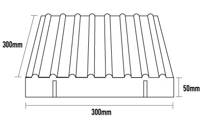 тактильная тротуарная плитка, тротуарная плитка харьков, укладка тротуарной плитки