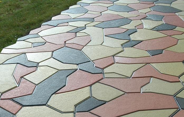 вибролитая тротуарная плитка харьков, вибролитая тротуарная плитка отзывы, купить вибролитую тротуарную плитку, стоимость вибролитой тротуарной плитки харьков,