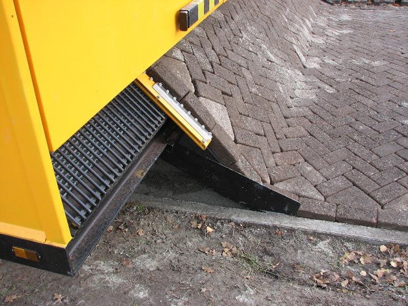 Механизированная укладка тротуарной плитки, укладка тротуарной плитки харьков, тротуарная плитка харьков